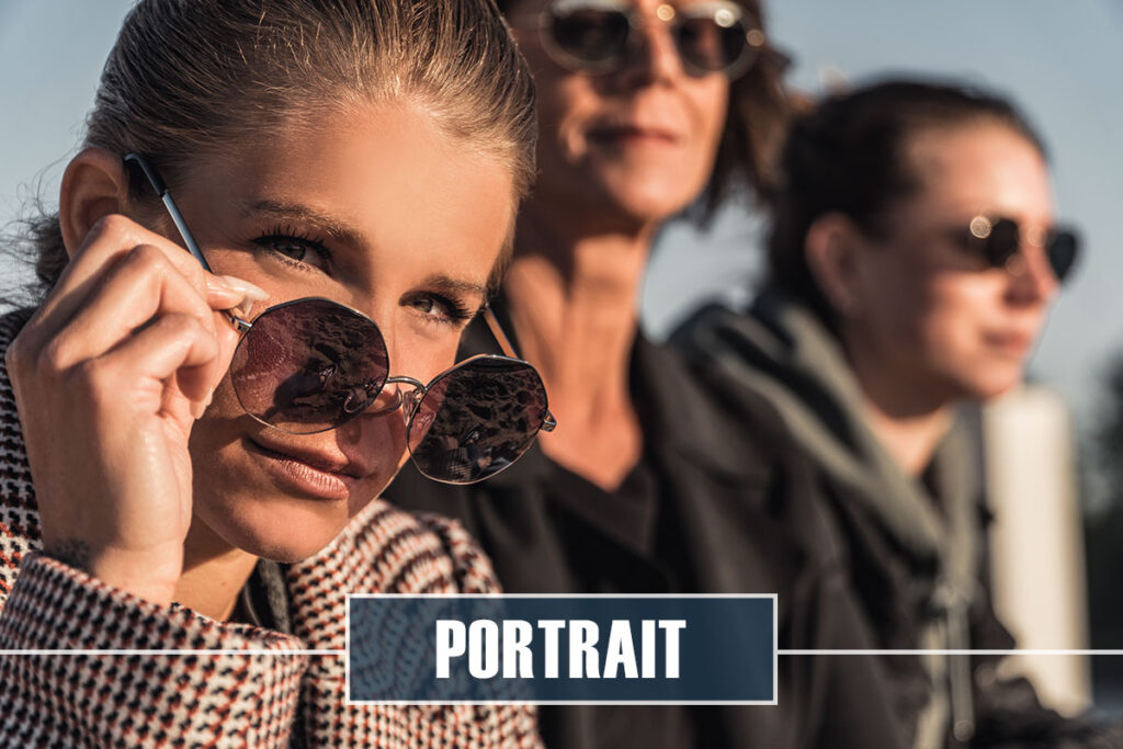 portraitfotos portraitfotograf Bremen Linus Klose Photography anfrage