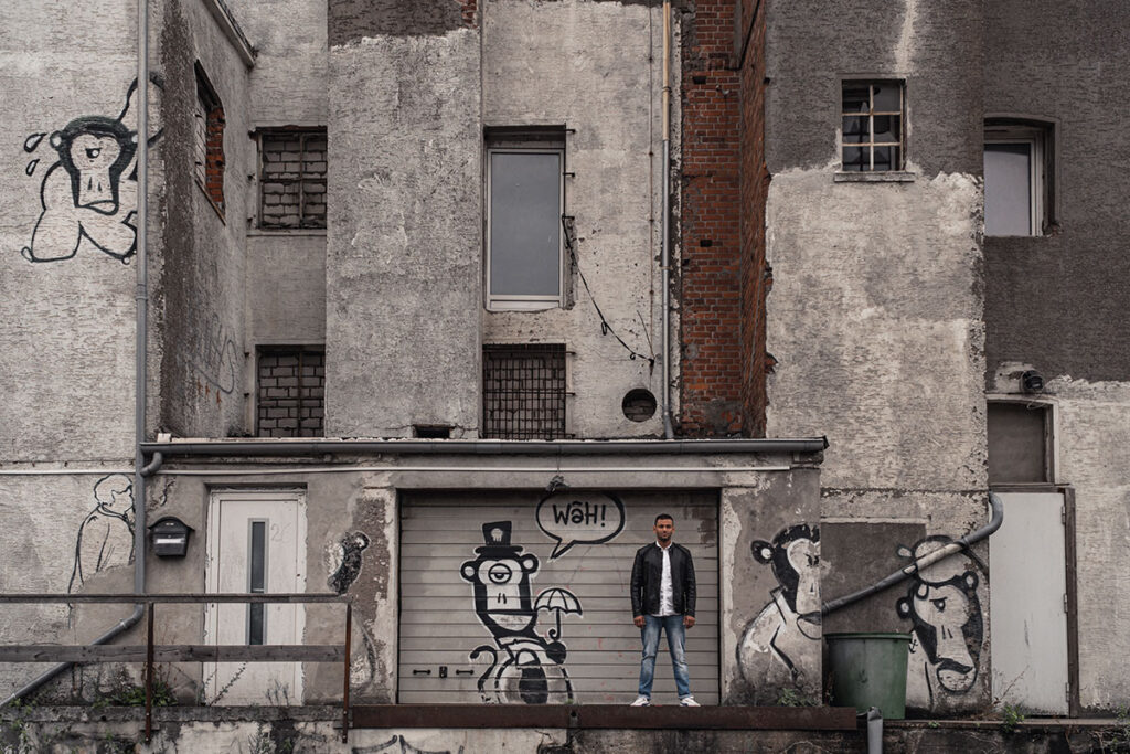 fotograf-bremen-portrait-fotoshooting-linus-klose-photography