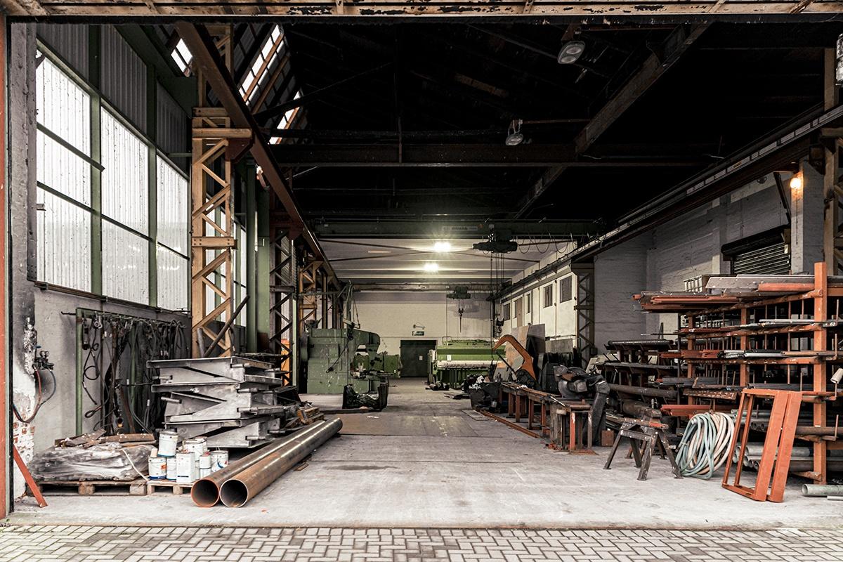 industriefotograf-industriefotografie-bremen-linus-klose-photography