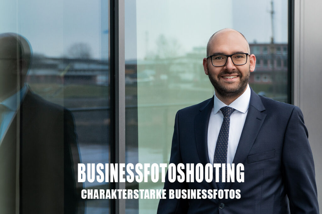 businessfotoshooting charakterstarke businessfotos bremen linus klose photography