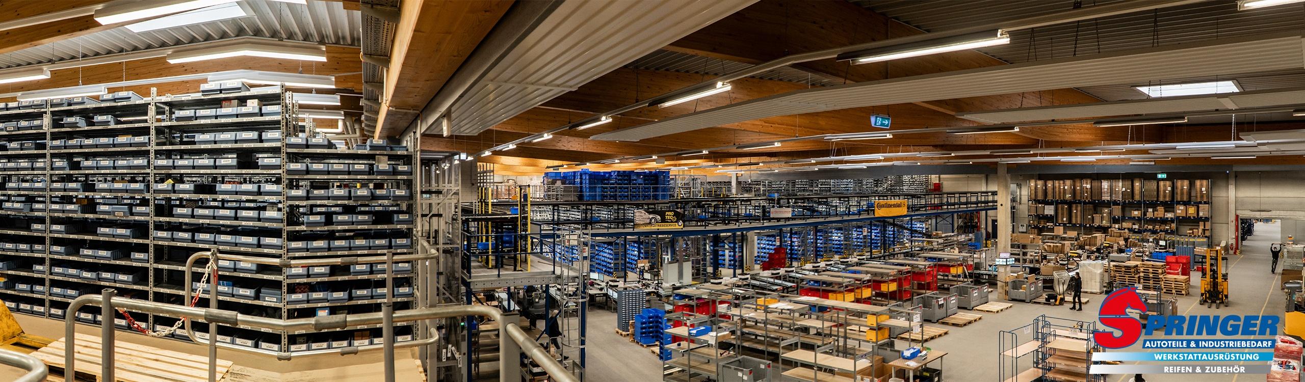 Industriefotograf Bremen Linus Klose Photography Werbefotograf Corporate Fotograf Hellmut Springer