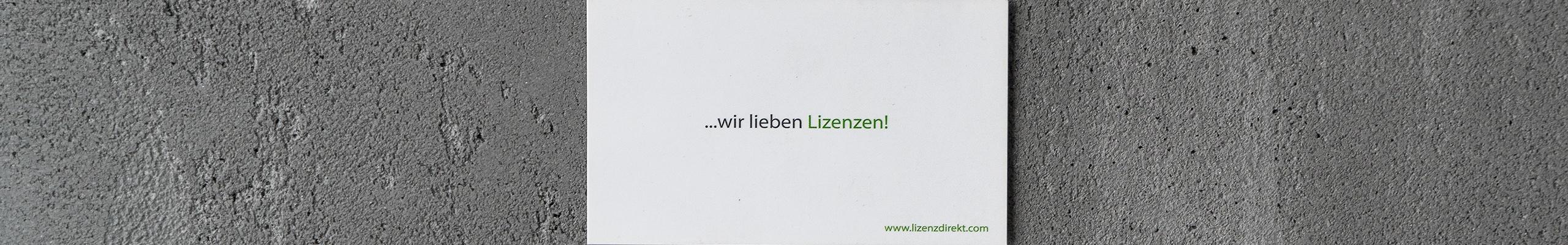Corporate Fotografie in Bremen - Linus Klose Photography