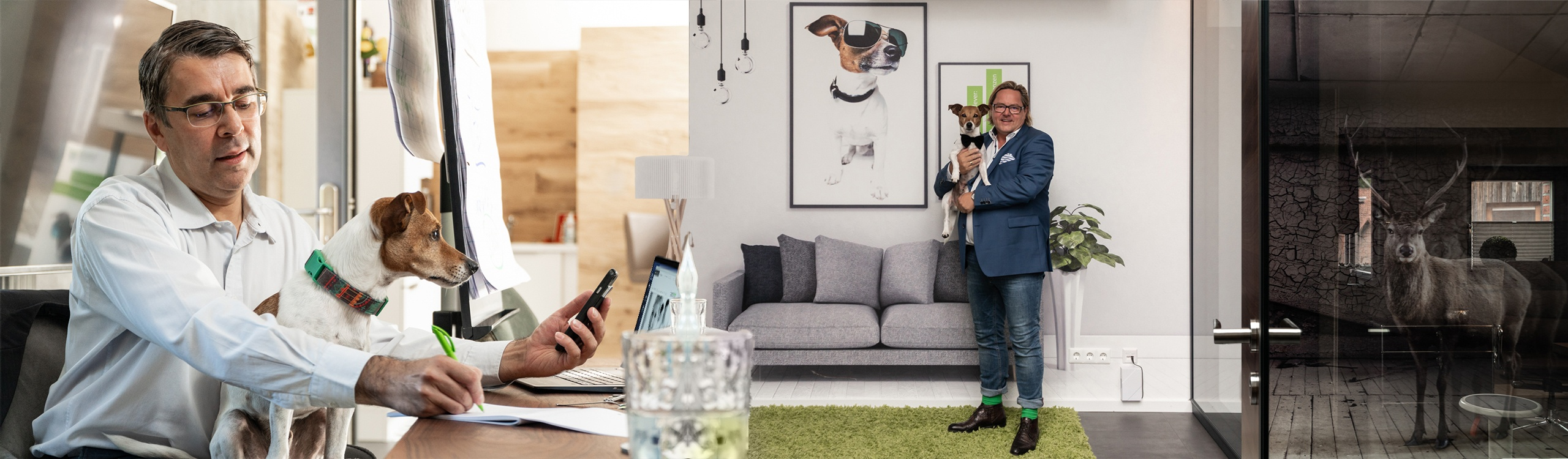 Unternehmensfotografie Businessfotograf Werbefotografie Linus Klose Photography Fotograf Bremen